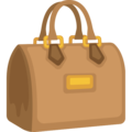 Handbag on Facebook 2.2