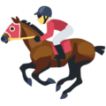 Horse Racing on Facebook 2.2
