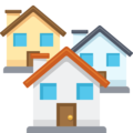 Houses on Facebook 2.2