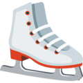 Ice Skate on Facebook 2.2