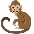 Monkey on Facebook 2.2