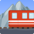 Mountain Railway on Facebook 2.2