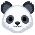 Panda Face on Facebook 2.2