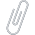 Paperclip on Facebook 2.2