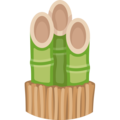 Pine Decoration on Facebook 2.2