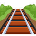 Railway Track on Facebook 2.2