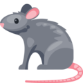 Rat on Facebook 2.2