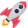 Rocket on Facebook 2.2