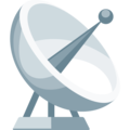 Satellite Antenna on Facebook 2.2