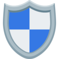 Shield on Facebook 2.2