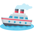 Ship on Facebook 2.2