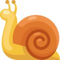 Snail on Facebook 2.2