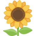 Sunflower on Facebook 2.2