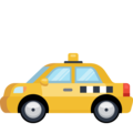Taxi on Facebook 2.2