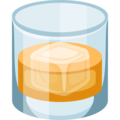 Tumbler Glass on Facebook 2.2