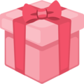 Wrapped Gift on Facebook 2.2