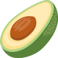 Avocado on Facebook 2.2.1