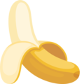 Banana on Facebook 2.2.1