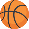 Basketball on Facebook 2.2.1