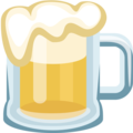 Beer Mug on Facebook 2.2.1