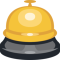 Bellhop Bell on Facebook 2.2.1