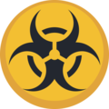 Biohazard on Facebook 2.2.1