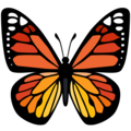 Butterfly on Facebook 2.2.1