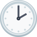 Two O'clock on Facebook 2.2.1