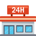 Convenience Store on Facebook 2.2.1