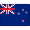 New Zealand on Facebook 2.2.1