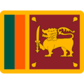 Sri Lanka on Facebook 2.2.1