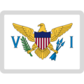 U.S. Virgin Islands on Facebook 2.2.1