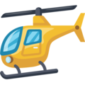 Helicopter on Facebook 2.2.1