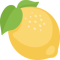 Lemon on Facebook 2.2.1