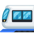 Light Rail on Facebook 2.2.1