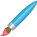 Paintbrush on Facebook 2.2.1