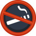 No Smoking on Facebook 2.2.1