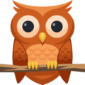 Owl on Facebook 2.2.1