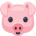 Pig Face on Facebook 2.2.1