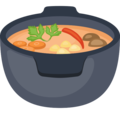 Pot of Food on Facebook 2.2.1