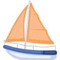 Sailboat on Facebook 2.2.1