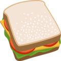 Sandwich on Facebook 2.2.1
