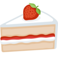 Shortcake on Facebook 2.2.1