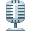 Studio Microphone on Facebook 2.2.1