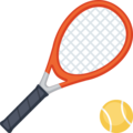 Tennis on Facebook 2.2.1