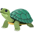 Turtle on Facebook 2.2.1