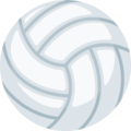 Volleyball on Facebook 2.2.1