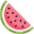 Watermelon on Facebook 2.2.1