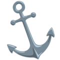 Anchor on Messenger 1.0