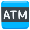 Atm Sign on Messenger 1.0